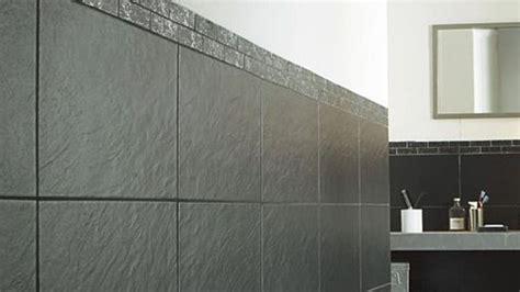 carrelage salle de bain avec mosaique salle de bain castorama carrelage salle de bain