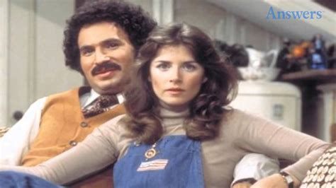Welcome Back Kotter Cast by Where Are They Now The Cast Of Welcome Back Kotter Youtube