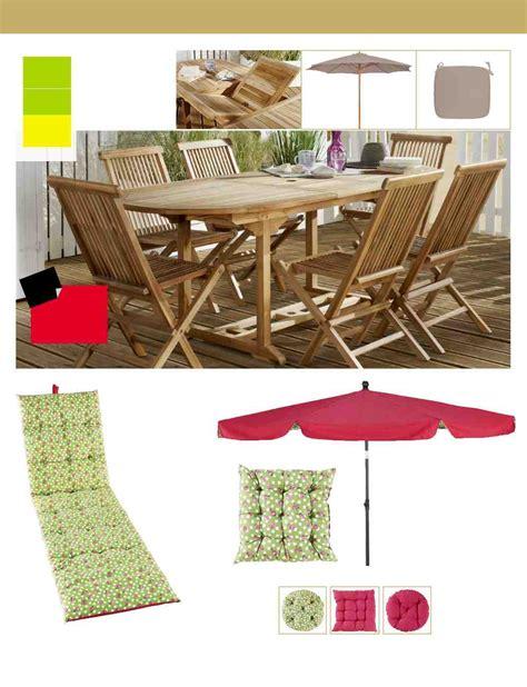 meubles jardin barbecue piscine intermarche catalogue 25 mars 13 avril 2014 page 18