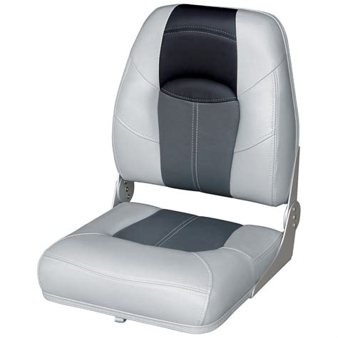 Fold Down Boat Seats by Fold Down Boat Seats Bing Images