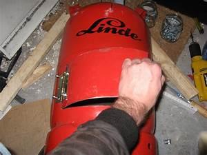 Ofen Aus Gasflasche : bild 02 ofentuer petro wiki fandom powered by wikia ~ Markanthonyermac.com Haus und Dekorationen