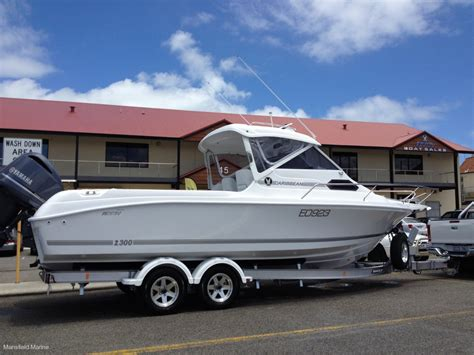 Buy Boats Online Perth by New Caribbean 2300 New Power Boats Boats Online For