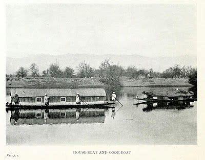 Boat Supplies Nearby by 37 Best Kashmir 11 20 Images On Pinterest Stuff Stuff