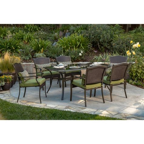 patio dining sets clearance sale patio design ideas
