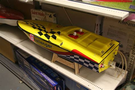 Nitro Boats Remote Control by Remote Control Cars Nitro Rc Cars Speed Boats Awh