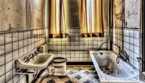 moisissures salle de bain 20170710002818 arcizo