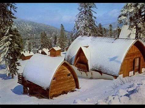 location chalet individuel pyr 233 n 233 es chalet pittoresque 12 14 places le mourtis 31440 boutx