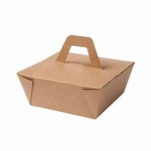 Karton Pappe Kaufen : lunchboxen aus pappe im gro handel kaufen bei greenbox ~ Markanthonyermac.com Haus und Dekorationen
