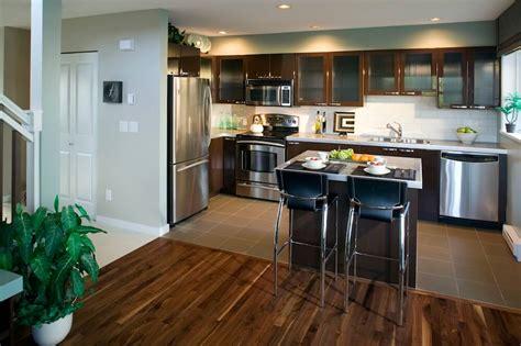 2017 Kitchen Remodel Cost Estimator