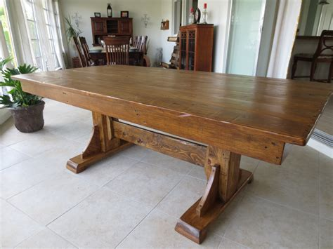 Comfy Wood Dining Table And Chairs  Darbylanefurniturem. Small Coffee Tables. Pull Table. White Wash Wood Table. Tall 8 Drawer Dresser. Cover Table. Desk Risers Walmart. Kitchen Table Chairs. Black Desk Table