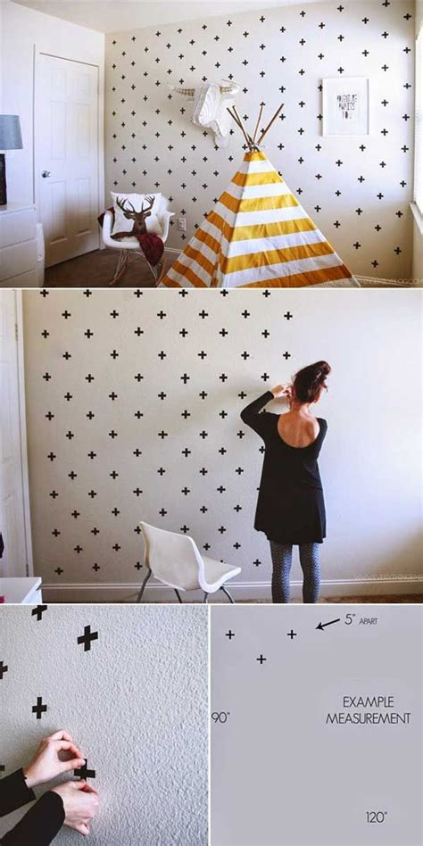 Best 25+ Diy Wall Decor Ideas On Pinterest  Picture Frame