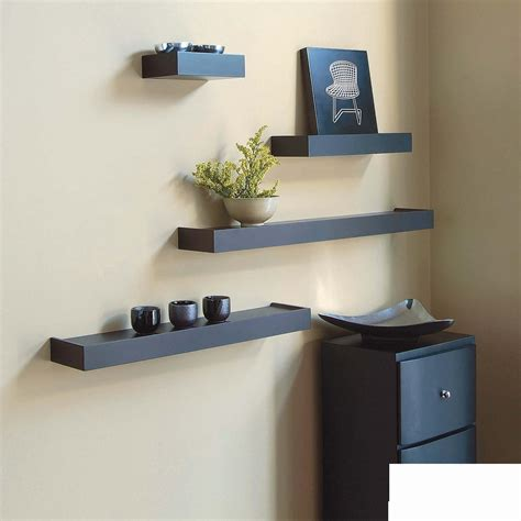 Decorative Wall Shelves In The Modern Interior  Best. Hairpin Leg Stool. Wardrobes And Armoires. Natural Stone Steps. Palladian Blue. Kitchen Pantry Furniture. Chandeliers At Lowes. Bathroom Window Curtains. Gray And Beige