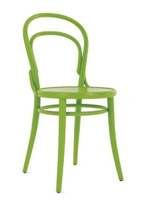c 233 l 232 bre et ind 233 modable chaise thonet n 176 14 meuble et d 233 coration marseille mobilier design
