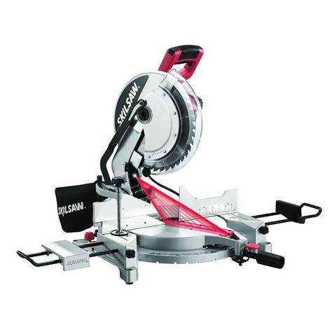 100 skil flooring saw 3601 02 skil circular saw