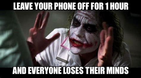 Mr Motivator: 10 Funny Memes To Make You Smile