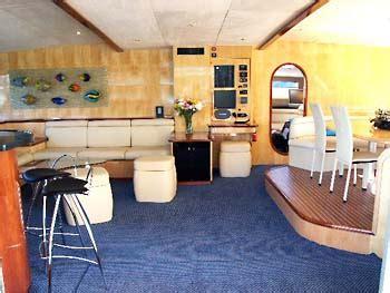 Zingara Catamaran For Sale by Luxury Yacht Charter Sailing Catamaran Zingara Zingara