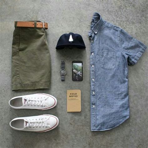best 25 summer ideas on summer style s summer clothes and mens fashion