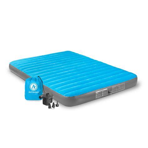 air mattress at kmart air comfort c mate size air mattress fitness