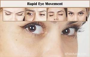 Rapid Eye Movement (REM) Sleep Behavior Disorder Tests ...