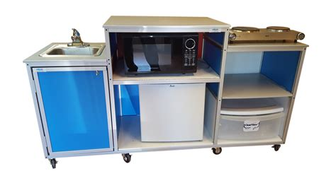 portable cing kitchen with sink kitchen sink portable home sweet home portable kitchen