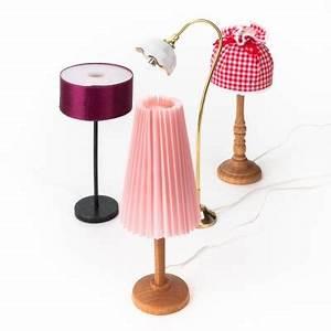 Bilder Lampen Mit Batterie : puppenhaus lampen puppenhaus beleuchtung puppenstuben beleuchtung ~ Markanthonyermac.com Haus und Dekorationen