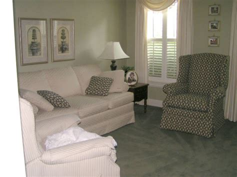 living room ideas for small spaces how to use living room decorating ideas for small spaces