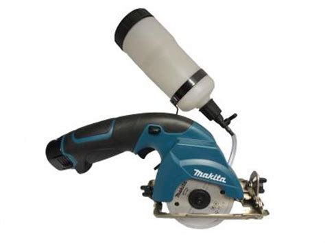 Makita Tile Saw Cordless by Saw Spares And Parts Part Shop Direct
