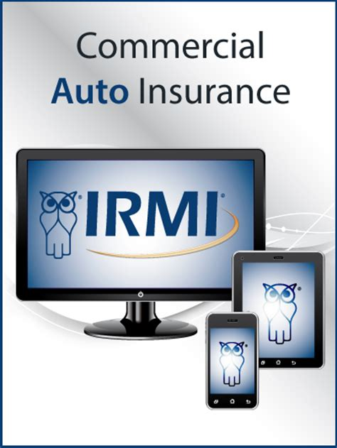 Commercial Auto Insurance  Irmim. Consolidated Credit Loans Up To Date Calendar. At&t High Speed Internet Express. Medical Billing And Coding Schools In Louisiana. Cheap Storage Units In Los Angeles Ca. Hearing Aid Compression Aguiar Plastic Surgery. Car Registration Loans Tucson Az. Outsourced Email Marketing Classes In Finance. Order Credit Card Online St Cloud Marketplace