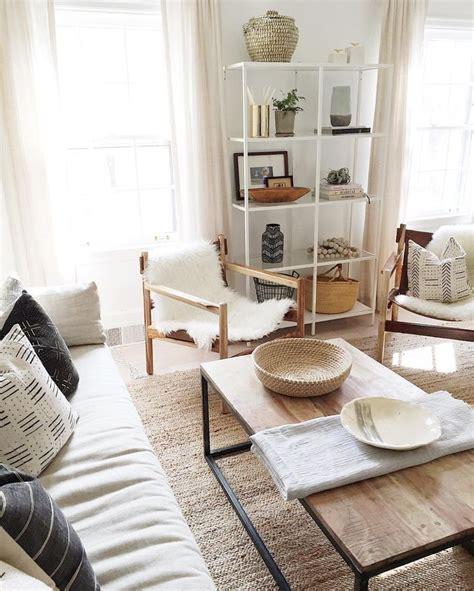living room ideas ikea 2017 best 25 ikea living room ideas on room size