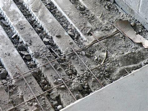 steel decking buildipedia