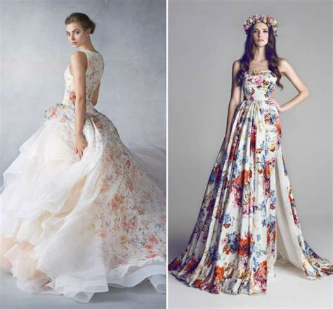 How To Choose A Colored Wedding Dress  Lunss Couture. Casual Wedding Dresses New Zealand. Corset Wedding Dresses London. Wedding Dress Short Buy. Buy Vera Wang Wedding Dresses Australia. Clear Corset Wedding Dresses. Modest Wedding Dresses Vintage. Wedding Dresses Of Celebrity. Beautiful Wedding Dresses Mermaid