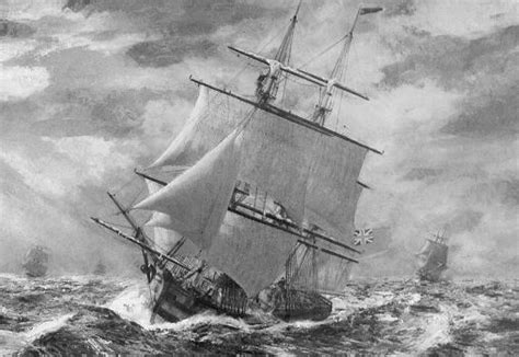 Boat Names Of The First Fleet by Convict Ships Of The First Fleet