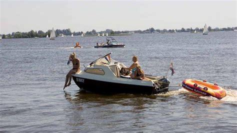 Zeilboot Huren Loosdrecht by Boot Huren Loosdrechtse Plassen