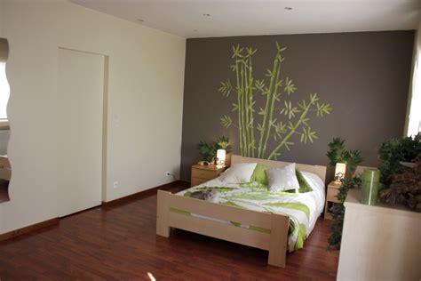 chambre zen photo 4 18 3504185