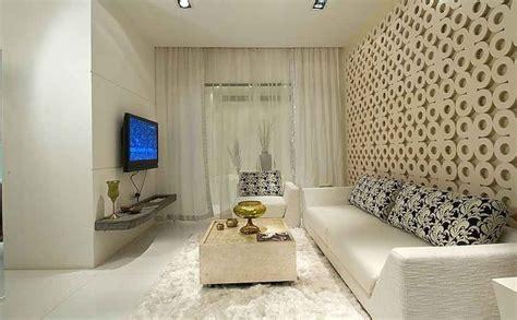 1 Bhk Home Interior Design : 1 Bhk Cheap Decorating Ideas