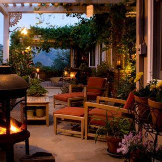 some cheap outdoor decor ideas walls doors patio and garden decorations desain rumah minimalis