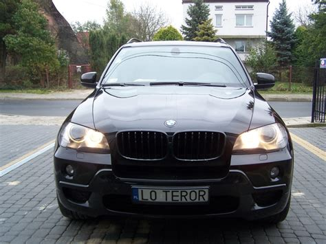 Bmw Z4 Chip Tuning.bmw E31 Chip Tuning. Chiptuning Bmw I