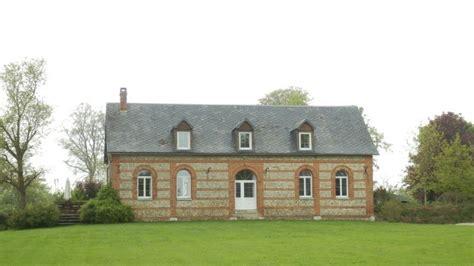 acheter maison ancienne de caract 232 re cagne de caudebec en caux au coeur du pays de caux 76