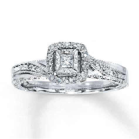 White Gold Bracelets Kay Jewelers Silver Rings. Paper Diamond. Leukemia Awareness Bracelet. Swirl Wedding Rings. Chinese Zodiac Bracelet. Pinky Promise Rings. Solid Gold Lockets. Mother Pearl Earrings. Openable Pendant