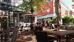 Zimmer Nr 4 : zimmer nr 4 osnabr ck restaurant bewertungen telefonnummer fotos tripadvisor ~ Markanthonyermac.com Haus und Dekorationen