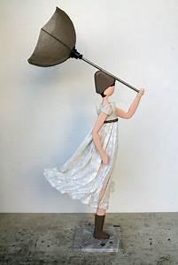 Anna Wand Lampe : anna wand lampenschirm owl stars girls schirm f r kinder baby lampe mit eulen sternen in ~ Markanthonyermac.com Haus und Dekorationen