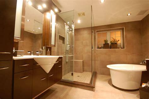 r 233 novation de salle de bain montr 233 al 25 salle de bain summum r 233 novation de salle de bain