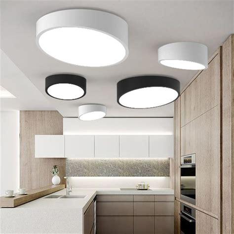 17 meilleures id 233 es 224 propos de led plafond sur luminaire plafond eclairage led