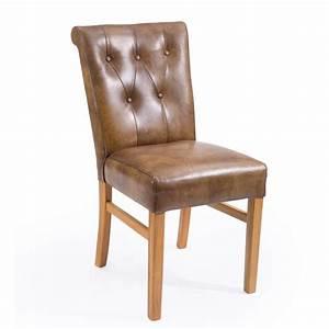 Vintage Stuhl Leder : aktiv stuhl sessel kempten echt leder farbe nr 702 vintage ~ Markanthonyermac.com Haus und Dekorationen