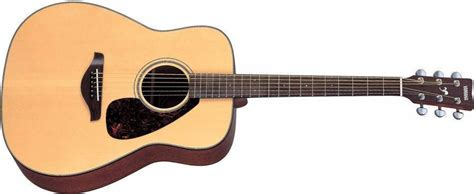 Spruce Top With Gloss