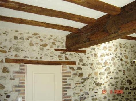 plafond livret ldd 28 images plafond livret codevi 28 images quelques liens utiles plafond