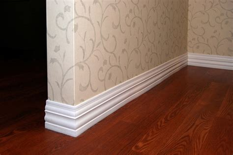 flexco rubber flooring vinyl flooring 187 base sculptures