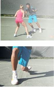 Tennis Fitness Certification: Why Should Tennis Fitness ...