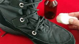 Reiner Alkohol Apotheke Schimmel : alkohol gegen dr ckende schuhe schuhe weiten frag mutti ~ Markanthonyermac.com Haus und Dekorationen