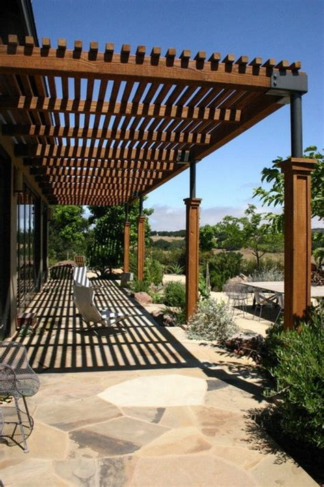 pergola roof the most outstanding design ideas room decorating ideas home decorating ideas